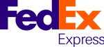 1200px-FedEx_Express.svg.png