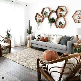 Add These Must Have Minimalist Moroccan