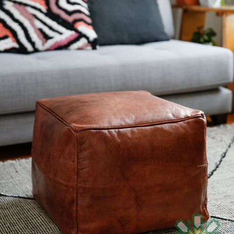 C001NB-Sq-handmade-natural-dyed-square-l