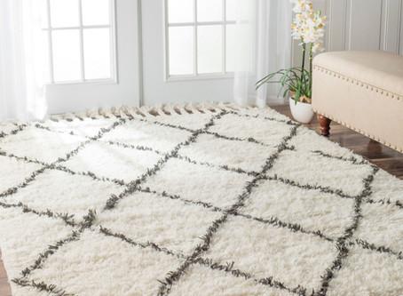 Berber Carpets :