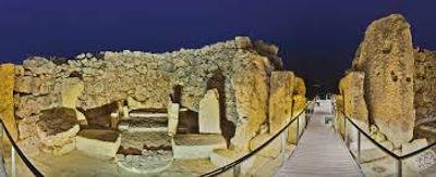 UCITS   Fiduscorp   Malta