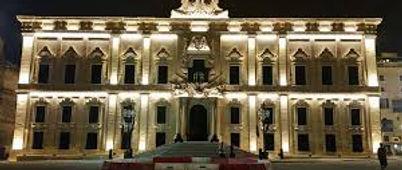 Securitisation legal forms | Fiduscorp | Malta