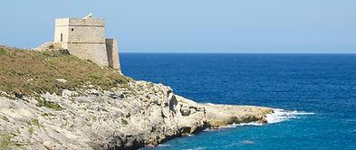 Funds redomiciliation   Fiduscorp   Malta
