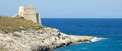 Funds redomiciliation | Fiduscorp | Malta