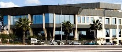 MFSA, licenses in Malta
