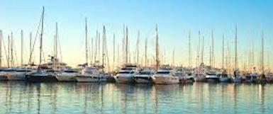 Yatch, Yatch leasing, Asset leasing, Fiducorp, Malta
