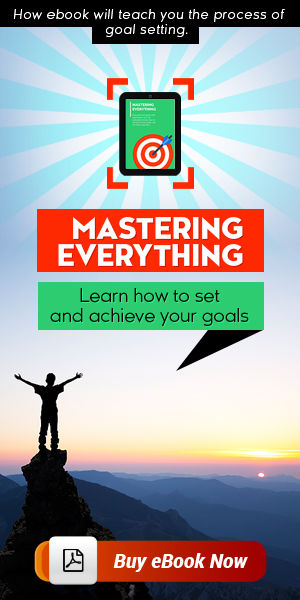 Mastering_Everything_300x600.jpg