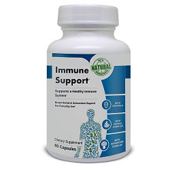 Immume Support Front.jpeg