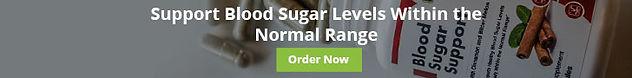 Blood Sugar2.jpeg