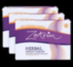Zotrim_3boxes.png