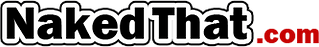 Finalized-Logo-Naked-That-Low-Resolution.png