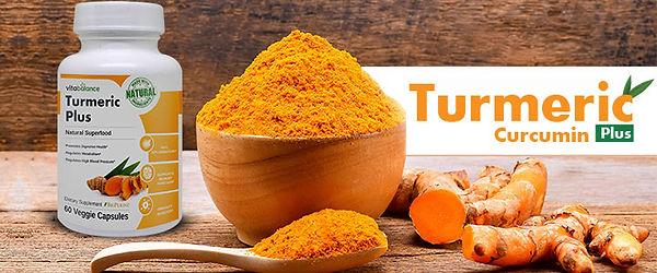 Tumeric & Curcumin 2 - Copy - Copy.jpeg