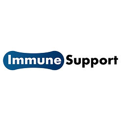 Immume Support logo medium.jpeg