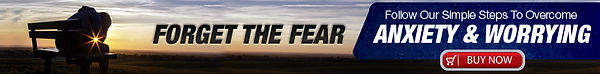 Forget_Your_Fear_728x90.jpg
