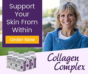 Collagen Complex.jpeg