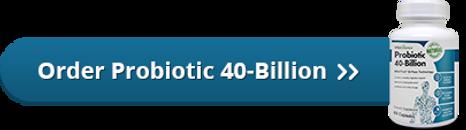 Probiotic CTA.png