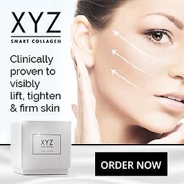 XYZ 300x300.jpg