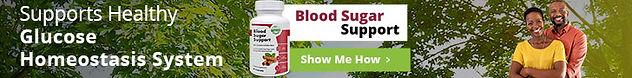 Blood Sugar.jpeg