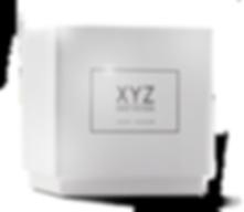 xyz-box.png