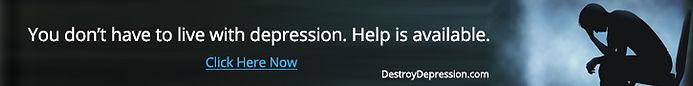 depression2.jpg