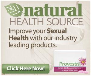 300x250_Womens-Health.jpg