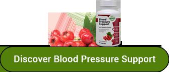 5db1af65ea612-B Blood Pressure.png