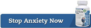 anti anxiety cta.png