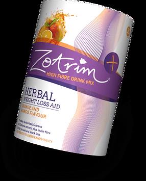 zotrim-drink-2.png