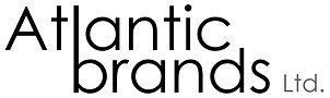 finalized logo.jpg