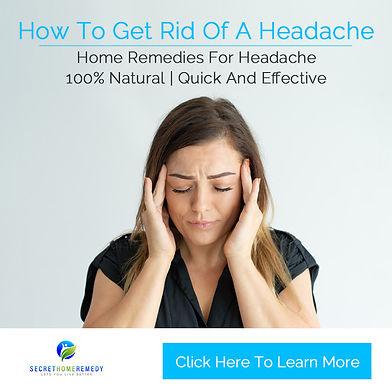 headache-800x800-2.jpg