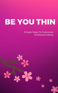 cover Be You Thin.jpg