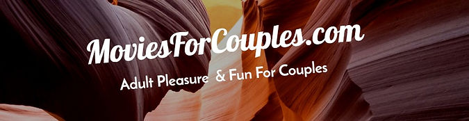 MoviesForCouples Banner.jpg