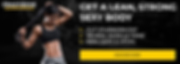 cb_banners_femalestack_v01_700x250.png