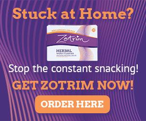 Stay at home zotrim.jpg