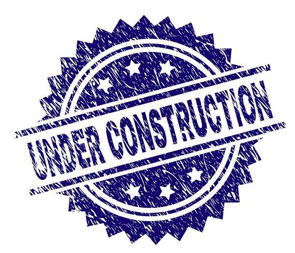 under_construction.JPG
