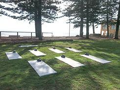Beach yoga.JPG