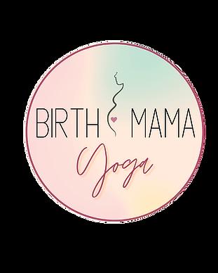 high res BIRTH MAMA YOGA.png