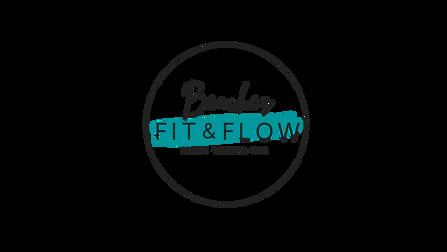 Copy of Fit + Flow Logo (1).png