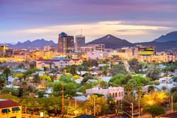 Tucson-Arizona-USA-Skyline-1152874352_21