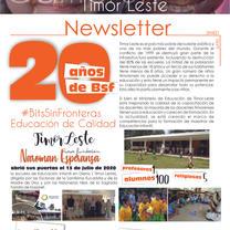 newsletter- Junio 2021.jpg