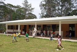 escuela_infantilprovisional_timor
