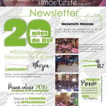 Newsletter-Mayo 2021.jpg