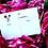 Thumbnail: Old Fashioned Bridal Shower Invite   Retro