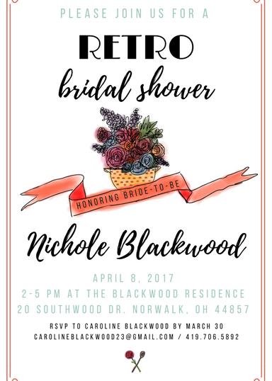 Nichole's Bridal Shower.png