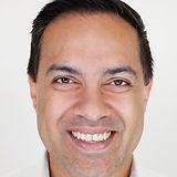 Gary Sangha Headshot.JPG