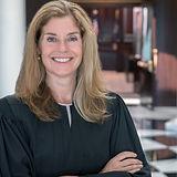 Justice McCormack.jpg