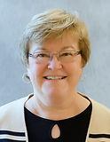 Judy Olson Headshot.jpg