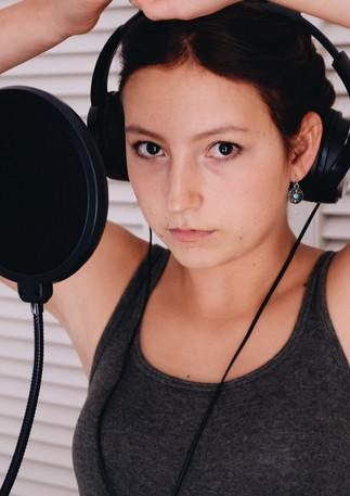 LiliAlaskaGallery21.jpg