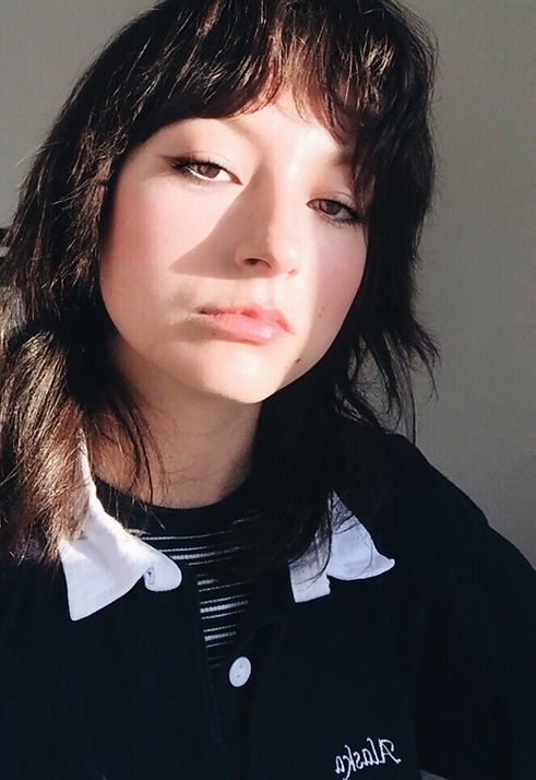 Lili Alaska