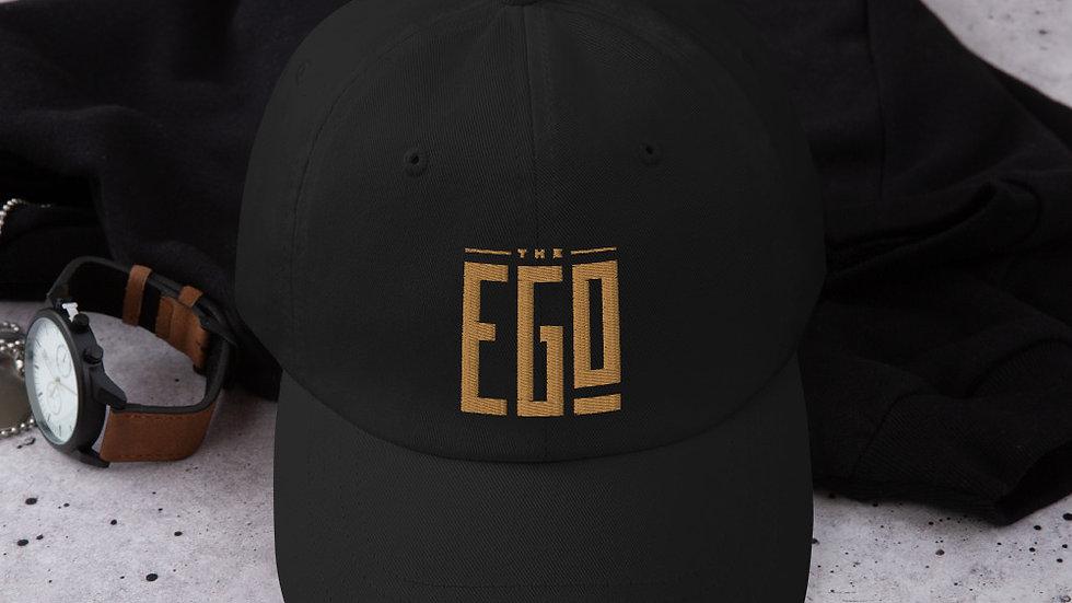 Ego Hat